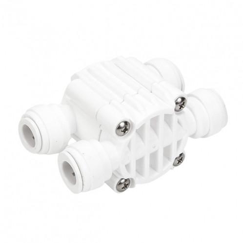 Четырёхходовой клапан Aquafilter ASV0606-Q