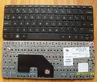 Клавиатура Compaq MP-09K86LA-E45