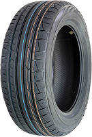 Літня шина 205/55R16 Solazo S Plus - Premiorri, фото 1