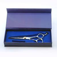 Ножницы для стрижки Jaguar Ягуар