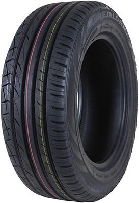 Літня шина 205/50R17 Solazo S Plus - Premiorri