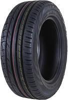 Літня шина 205/50R17 Solazo S Plus - Premiorri, фото 1