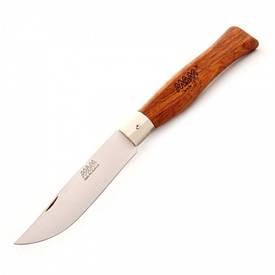 Нож MAM Douro