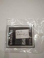 Аккумуляторная батарея Samsung J1, запчасть с разборки