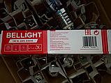 Лампа ДНаТ 150 w Bellight Натриевая лампа Днат 150 ватт, фото 3