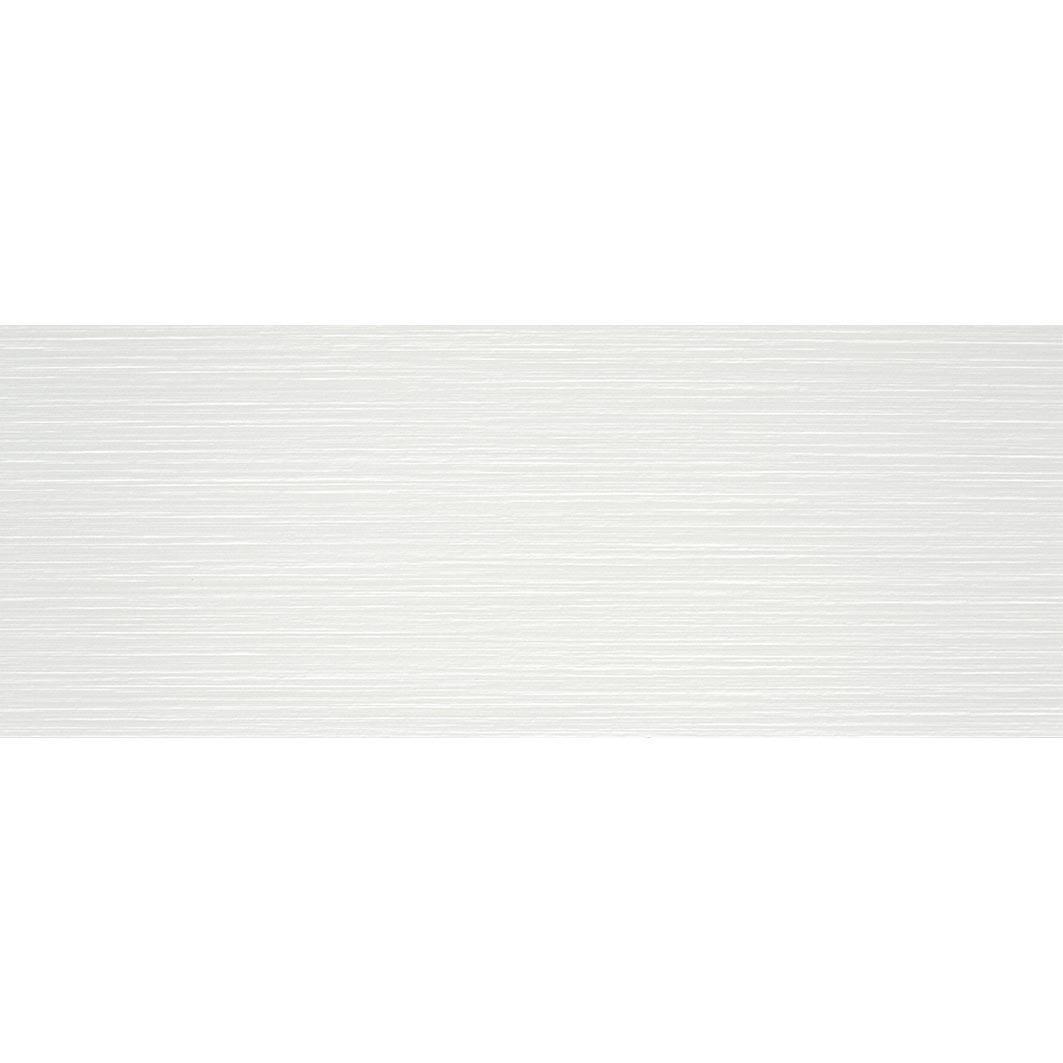 Плитка облицовочная La Platera SHUI WHITE