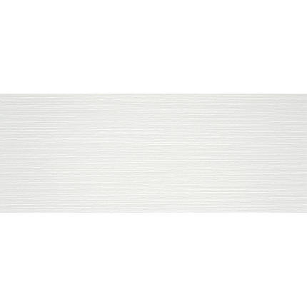 Плитка облицовочная La Platera SHUI WHITE, фото 2