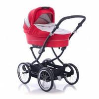 Детская универсальная коляска Geoby C3018- R373