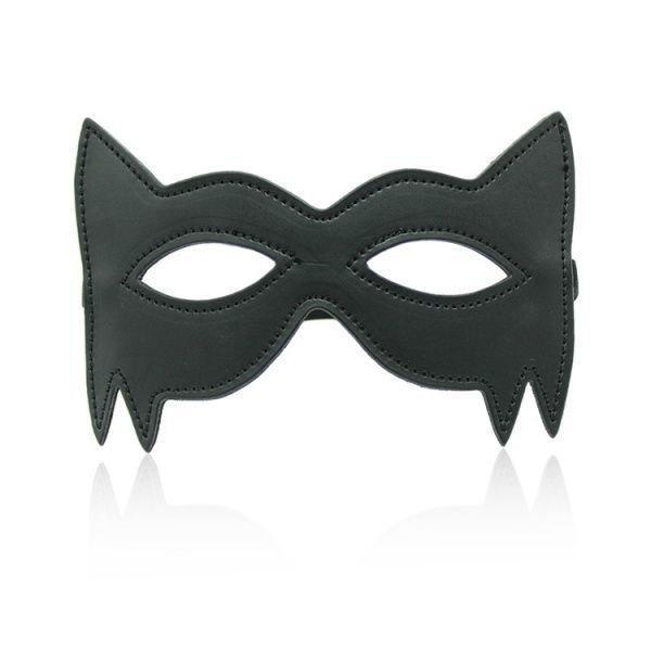 Оригинальная маска на глаза