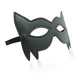 Оригинальная маска на глаза, фото 2