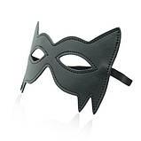 Оригинальная маска на глаза, фото 3