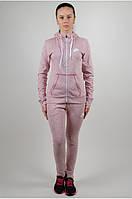 Женский спортивный костюм Nike. Жіночий спортивний костюм Nike. Спортивные штаны + спортивная кофта.