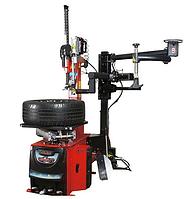 "Шиномонтажный стенд, автомат, 11-26"", технороллер, пневмовзрыв, Auto Hook ZD03, Bright GT889NS-AL390 380V"