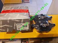 Передние колодки Ford Focus C-Max Mazda 3 Rider RD.3323.DB1583 аналог TRW GDB1583