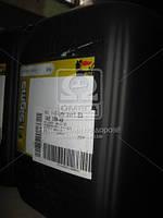 Масло моторное ENI i-Sigma perfomance E3 15w-40  (Канистра 20л)