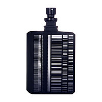 Escentric Molecules Escentric 01 Black Limited Edition Парфюмированная вода 100 ml ( Молекула Эксцентрик 01 )