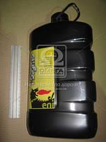 Масло моторное ENI i-Sigma perfomance E3 15w-40  (Канистра 4л)