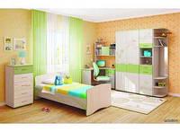 Детская комната , ДКД 41
