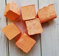 Краситель свечной, цвет пастельно-оранжевый