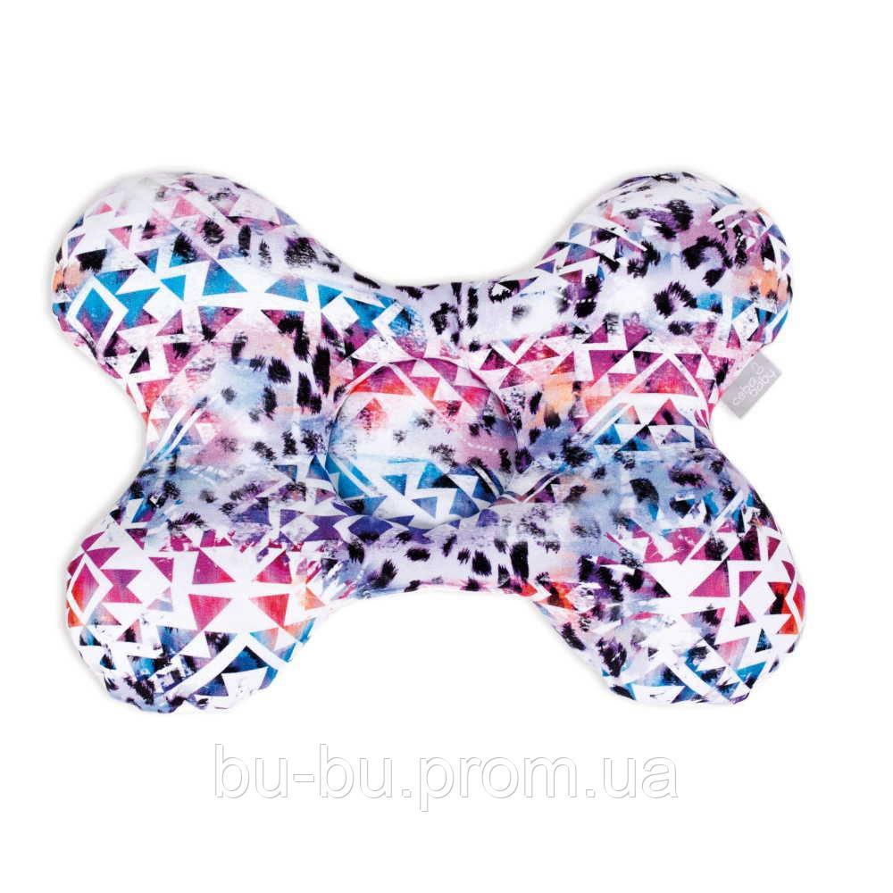 Подушка-метелик для годування Ceba Baby Impreso