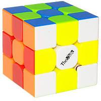 Кубик Рубика QiYi Valk 3 Mini 4.74 cm color | Валк 3 мини