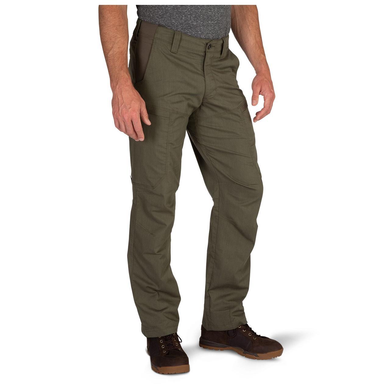 Брюки 5.11® Apex Pant - Ranger Green