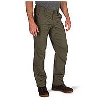 Брюки 5.11® Apex Pant - Ranger Green, фото 1