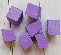 Краситель свечной, цвет пастельно-фиолетовый