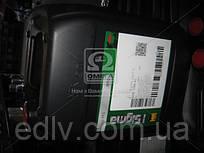 Масло моторное Eni i-Sigma top MS 10W-40 (Канистра 20л)