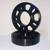 Проставки колесные 30мм/ psd 5x120/ dia 72.6 (БМВ, BMW)