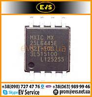 Микросхема Macronix MX25L6445EM2I-10G