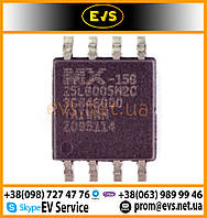 Микросхема Macronix MX25L8005M2C-15G