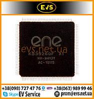 Микросхема ENE KB3926QF A1