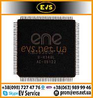 Микросхема ENE KB3930QF A2