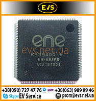 Микросхема ENE KB3940Q A1