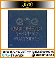 Микросхема ENE KB9010BF C4