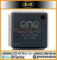 Микросхема ENE KB9012QF A3