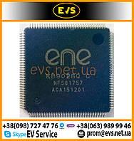 Микросхема ENE KB9026Q C