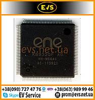 Микросхема ENE KB932QF A0