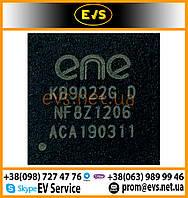 Микросхема ENE KB9022G D