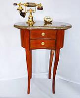 Телефон-столик