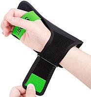 Чехол на руку BASEUS Flexible Wristband |5.0″|