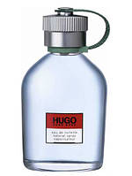 Туалетная вода Hugo Boss Hugo Man 150 мл Тестер для мужчин