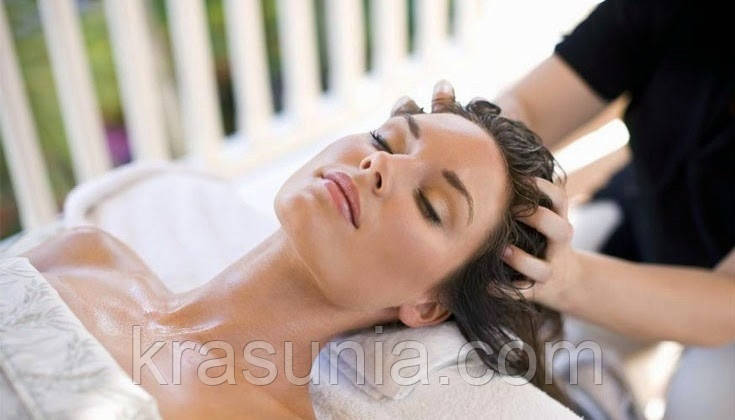 Пилинг для волос: что это за процедура и чем она полезна?