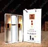 Міні-парфумерія Fendi Life Essence (Фенді Лайф Эссенс) з феромонами, 3 x15 мл