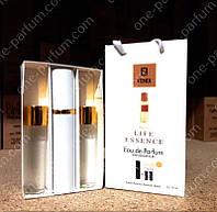 Міні-парфумерія Fendi Life Essence (Фенді Лайф Эссенс) з феромонами, 3 x15 мл, фото 1