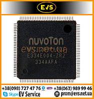 Микросхема Nuvoton NPCE285PA0DX