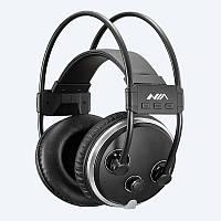 Hi-Fi бездротові bluetooth-навушники НЯ S1000 Глибокий БАС