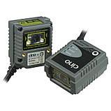 Вбудований сканер Cino FM480S, фото 2