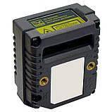 Вбудований сканер Cino FM480S, фото 3